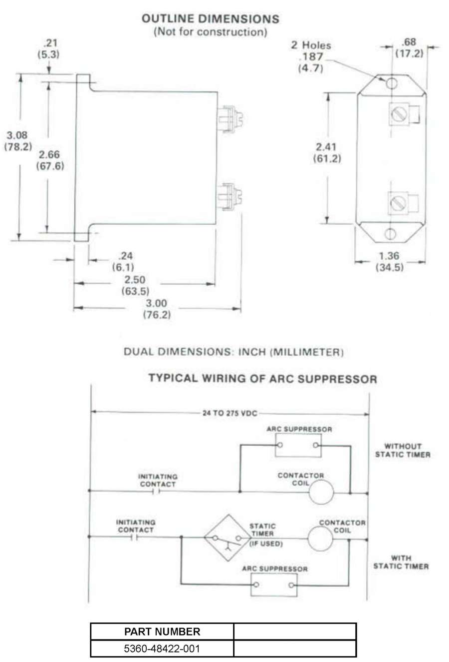 5360 2 hubbelldirect com products electronic components interposing relay wiring diagram at panicattacktreatment.co