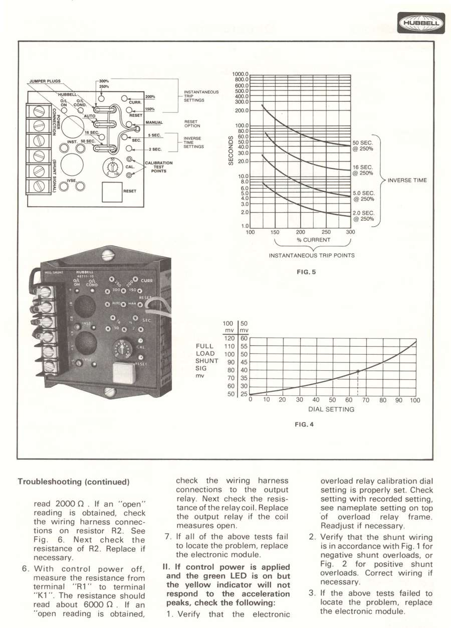 Alternating Relay Using Dpdt Cross Wired Relays With Ssac Wiring Diagram Download