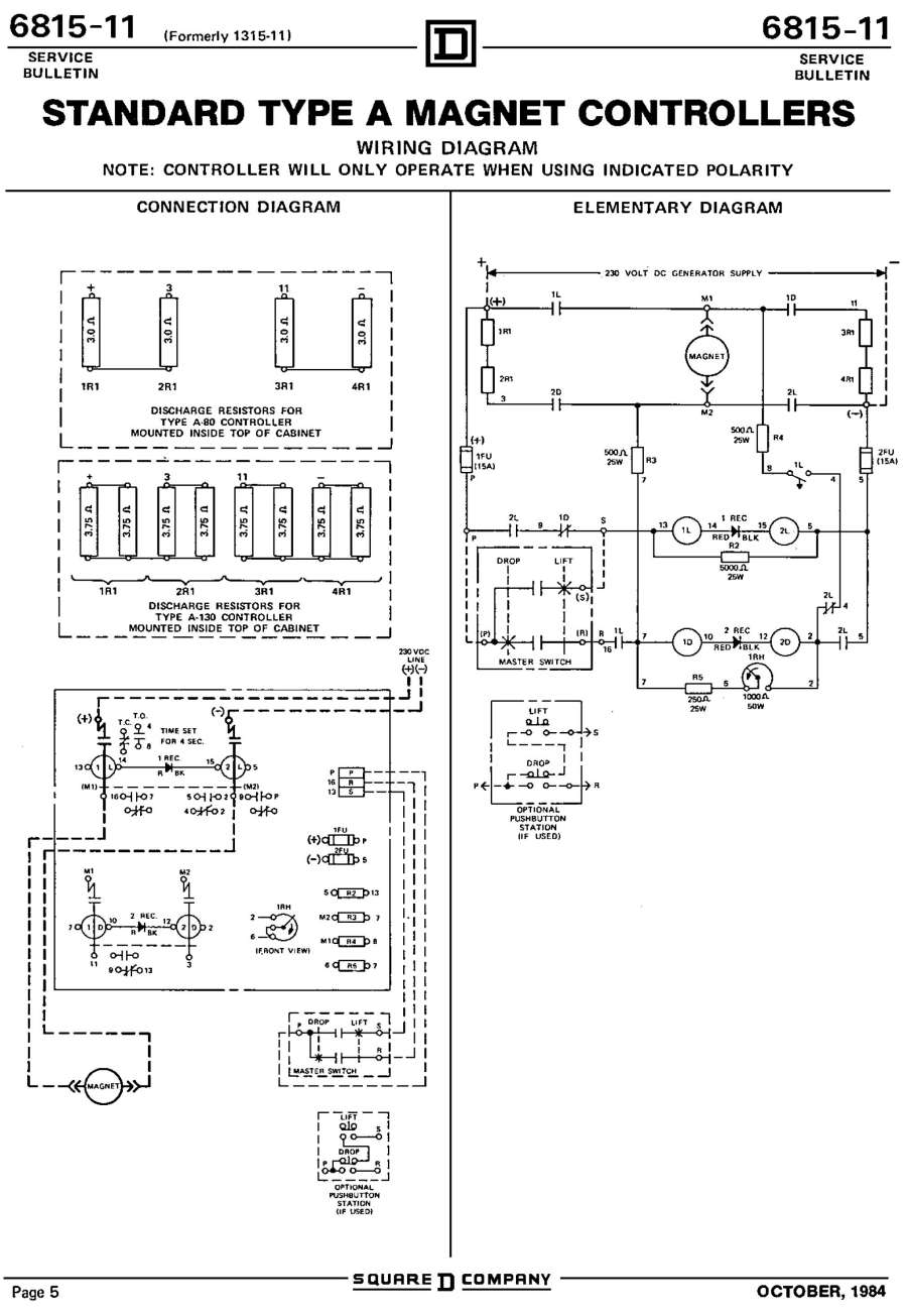 Hubbell Magnet Controller Wiring Diagrams Trusted Diagram 277 Volts Hubbelldirect Com Products Lifting Controllers Bulletins Rh Motion Sensor Volt