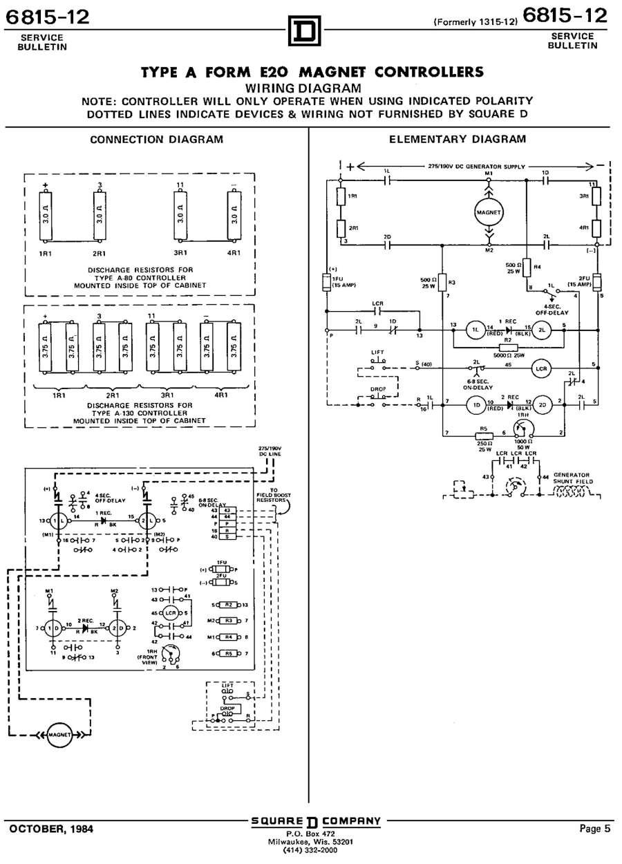 Tolle Klare Elektrische Schaltpläne Für 2 Räume Fotos - Schaltplan ...