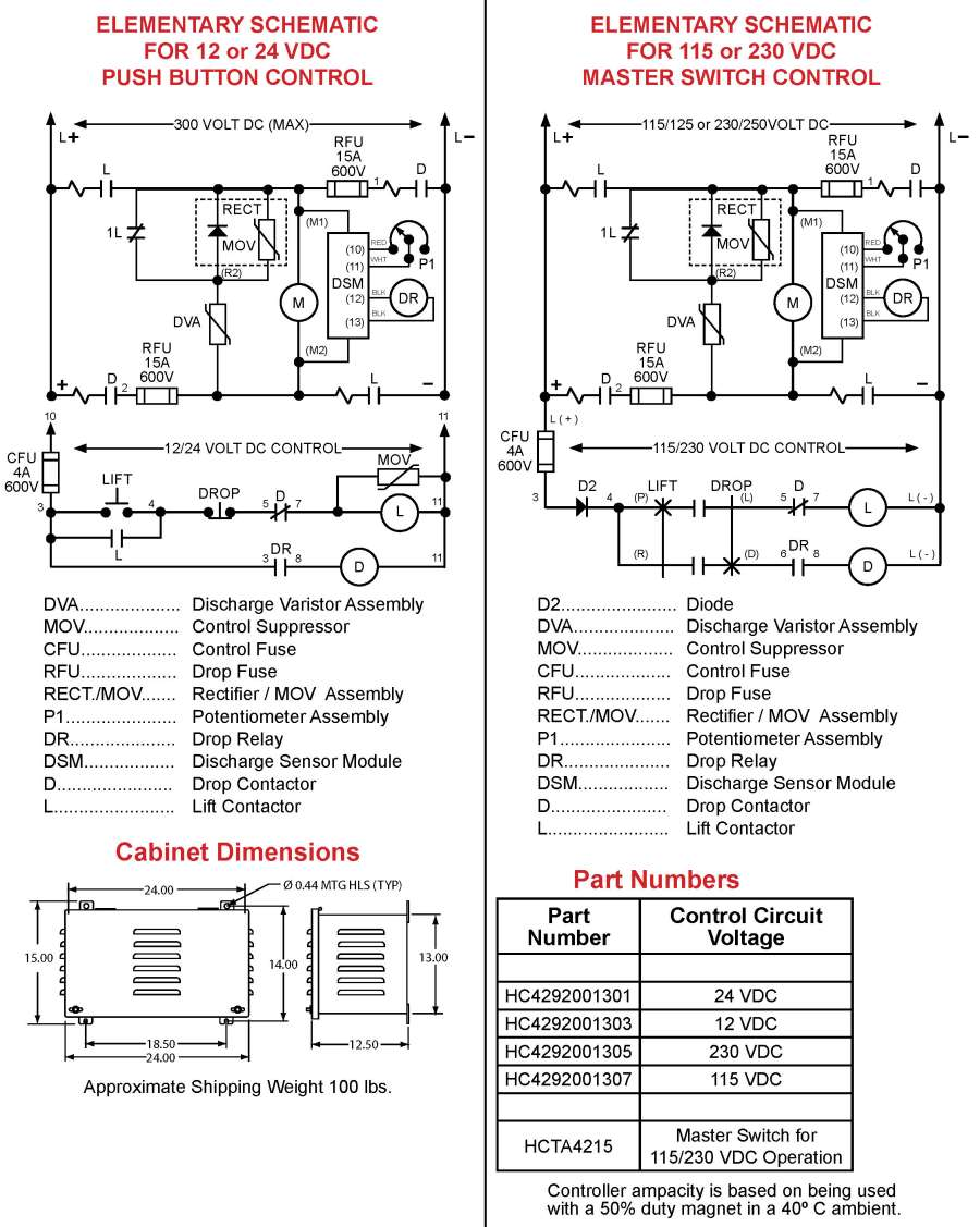 Hubbell Wiring Diagram Change Your Idea With Design Magnetic Switch Wire Pressure Jeffdoedesign Com Twist Lock Ws2000w