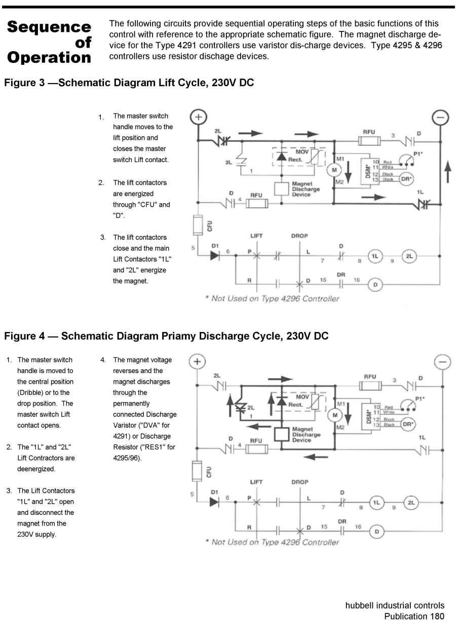 pioneer deh 3200ub wiring diagram f250 super duty fuse diagram