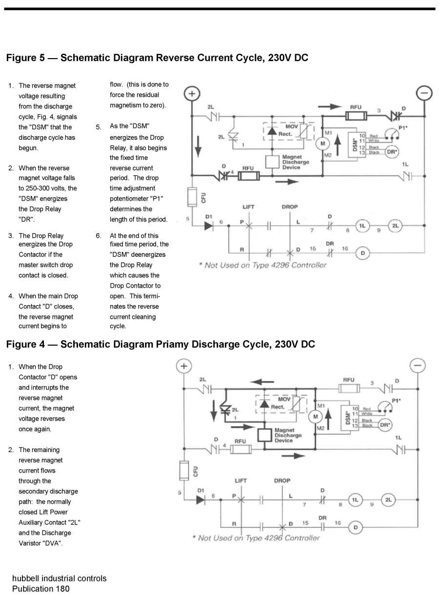 cm lodestar wiring diagram 1 ton cm lodestar hoist parts wiring on Budgit Hoist Wiring Diagram for cm valustar wiring diagram at Coffing 1 2 Ton Hoist Parts Diagram