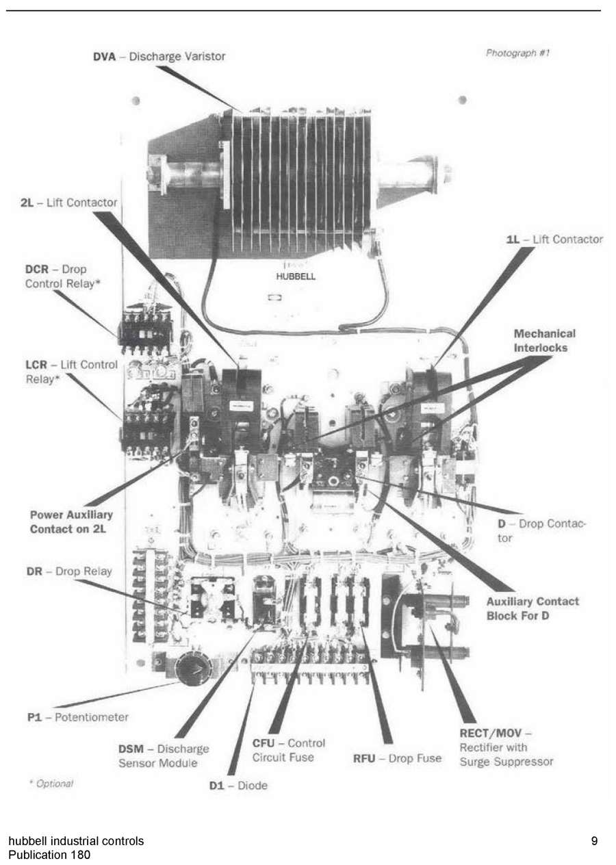 Air Compressor Alternating Relay Wiring Diagram Circuit