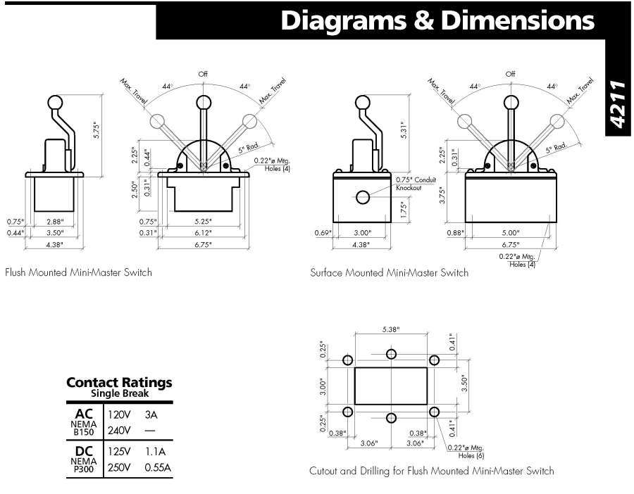 office cubicles wiring diagram 3 wiring diagram and parts diagram images