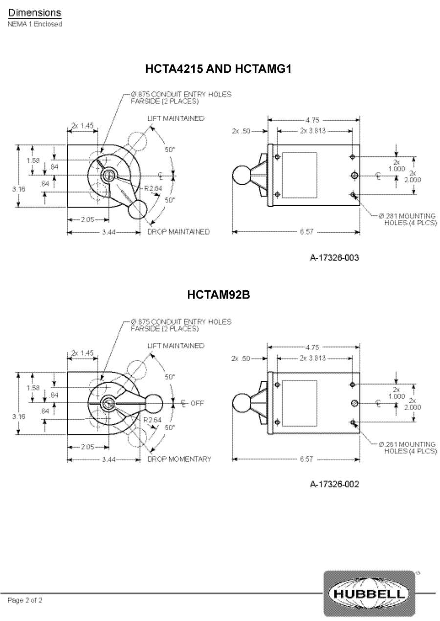 Numbers On Wiring Diagram : Wiring harness for kubota zd mower deck model